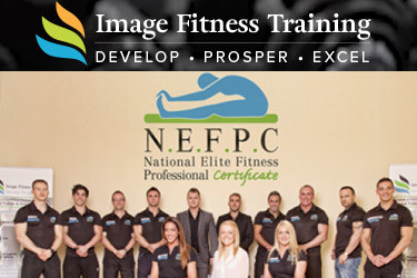 Image Fitness Training - picture 1