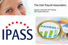 About IPASS – The Irish Payroll Association