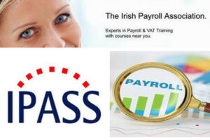 Payroll and tax courses with IPASS