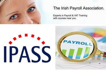 Irish Payroll Association