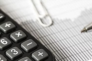 Certificate in Payroll Techniques by Distance Learning