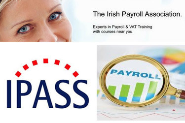 Certificate in Payroll Techniques Nationwide