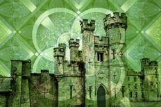 irish studies online course