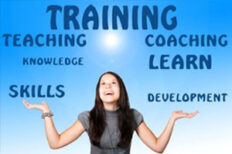 itec training course