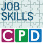 Job Skills and CPD Waste Management  Courses in Dublin