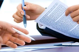 Legal Secretary Diploma