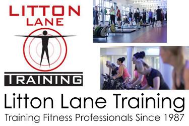Litton Lane Training - picture 1