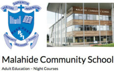 Malahide Community School – Adult Education