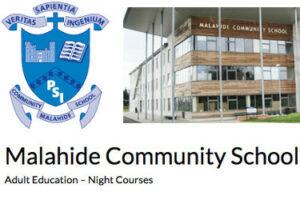 Malahide Community School