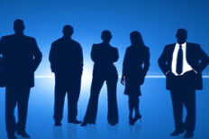 Business Management QQI level 6