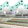 Music and Sound Engineering  Courses in Ireland