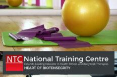 National Training Centre