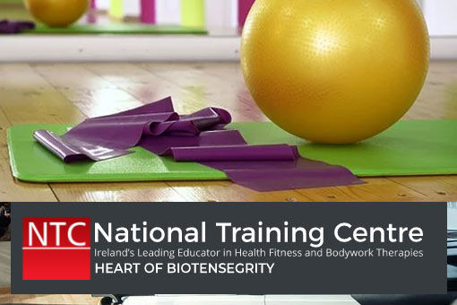 National Training Centre - picture 1