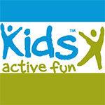 KidsActiveFun