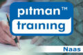 Pitman Training Naas - picture 1