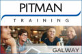 Pitman Training Galway - picture 1
