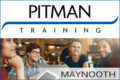 Pitman Training Maynooth - picture 1