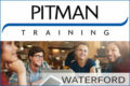 Pitman Training Waterford - picture 1