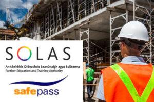 Safepass Amendment 2018