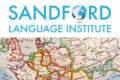 Sandford Languages Institute Dublin 2 and 6 - picture 1