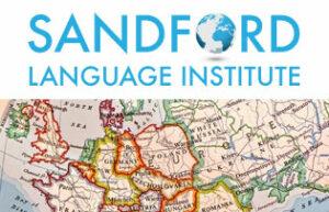 sandford languages courses dublin