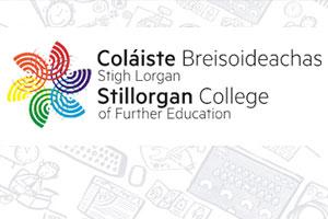 scfe plc courses dublin