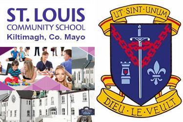 St. Louis Community School