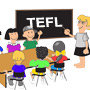 TEFL courses in Ireland