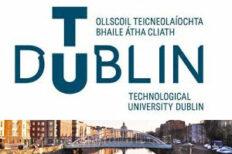 Technology University Dublin, Tallaght