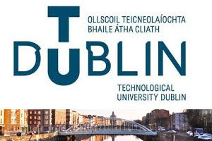 Parents Information Evenings TU Dublin