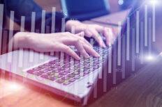 typing courses Ireland
