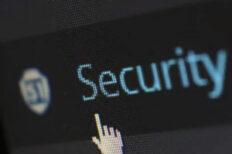 web security ciw course