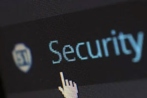 Web Security CIW Certified Course in IT