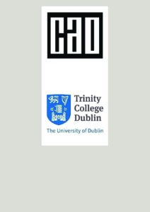 Trinity College CAO Courses