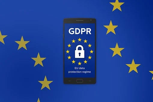 Certificate in GDPR and Data Protection