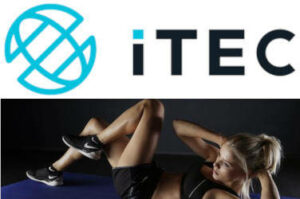 ITEC Courses and Certification