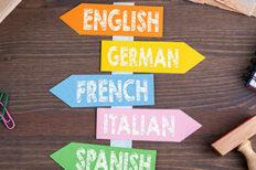 Spanish (Diploma)