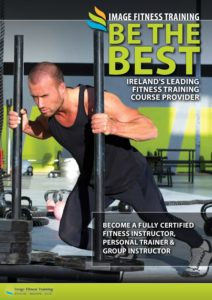 Fitness Training Courses – Image Fitness