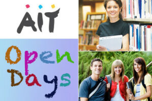 AIT – CAO Information Evening
