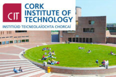 CIT Postgraduate Virtual Careers Fair