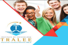 Institute of Technology Tralee – Open Day