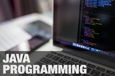 Getting into Java