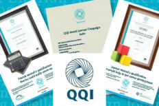 Quality & Qualifications Ireland