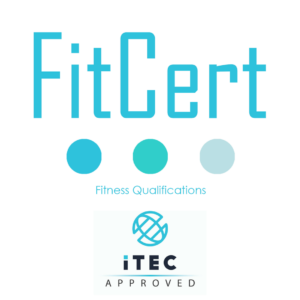 Fitcert