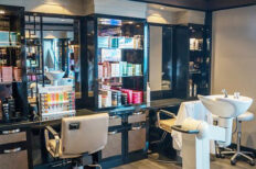 Hair and Beauty Courses in Ireland