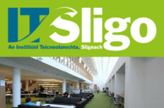 IT Sligo Spring Open Day