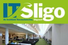 IT Sligo Open Day