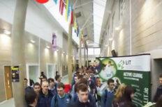 LIT Engineering Week
