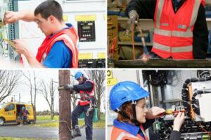 ESB Apprenticeships 2019