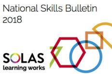 Latest Skills Bulletin Highlights Sectors with Skills Shortages
